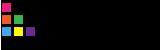 ynufes